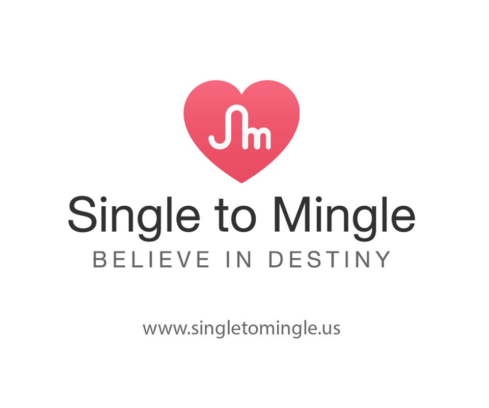 Dating looks Tips - Single to Mingle