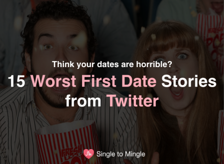 single-to-mingle-main-image-guideline-001