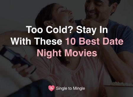 datenightmovies-001