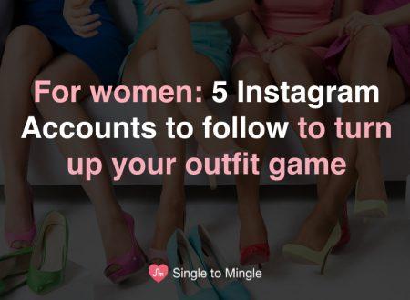 single-to-mingle-main-image-guideline-1-001