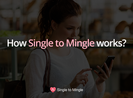 single-to-mingle_main_2