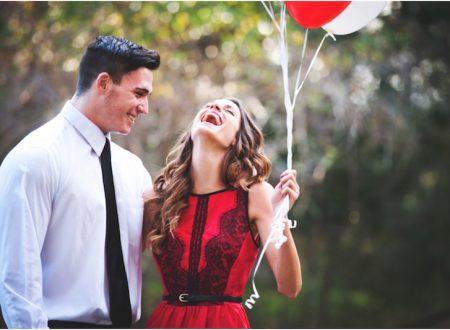 valentines-couple-photos