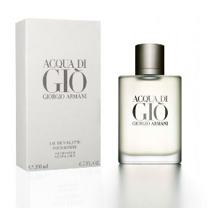 acqua-di-gio-for-men-2