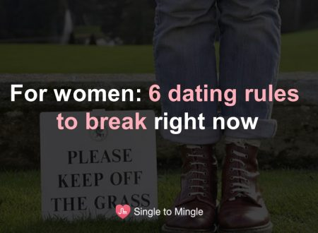 single-to-mingle-main-image-guideline_1