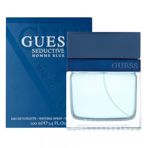 guess-seductive-homme-blue-edt-100ml-for-him-new-demounit-7425-77523731-a944c2d0e81f07ee53bc92a325db3c46