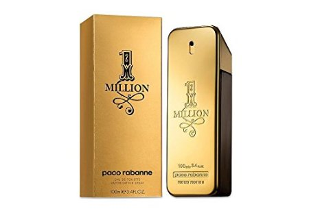 paco-rabanne-1-million-by-paco-rabanne-for-men-edt-spray-3-4-ounce_169463